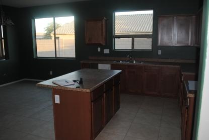 kitchen 1 - OLD