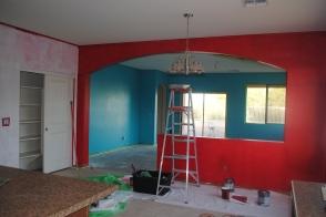 painting process 2.4