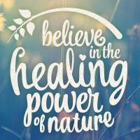 (15-12-28) Energy Healing